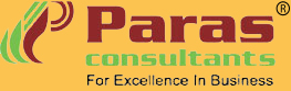 Hospitality Consultants in Ahmedabad